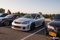 "WEKFEST 2017 NJ Ravspec WEDSSPORT RN-05 - Acura RSX Erin • <a style=""font-size:0.8em;"" href=""http://www.flickr.com/photos/64399356@N08/36688768446/"" target=""_blank"">View on Flickr</a>"