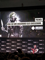 2017.09.02 Geek City (RodrigoGrld) Tags: geekcity geek curitiba paraná brazil geekevent nerdevent nerd nerdy