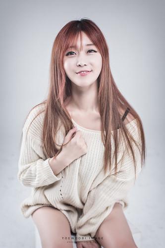 choi_seol_ki2234