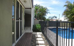 54 SEAVIEW, Forster NSW