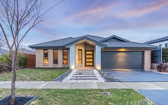 15 Wighton Terrace, Casey ACT