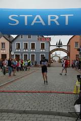 "I Mityng Triathlonowy - Nowe Warpno 2017 (546) • <a style=""font-size:0.8em;"" href=""http://www.flickr.com/photos/158188424@N04/36717110842/"" target=""_blank"">View on Flickr</a>"