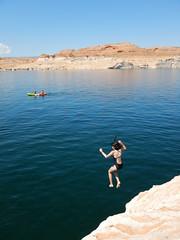 hidden-canyon-kayak-lake-powell-page-arizona-southwest-9269