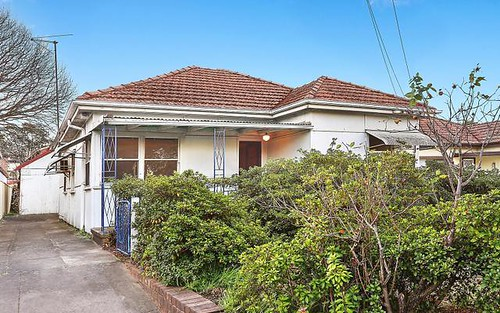 225 Canterbury Rd, Bankstown NSW 2200