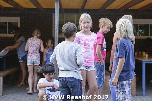 kvw-170824-K (21)