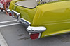 Riviera Lowrider (KID DEUCE) Tags: buick riviera custom car lowrider rob teasley