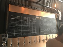 IMG_6634 (LardButty) Tags: lardbutty lardbuttylondon bermondsey bermondseybeer bermondseybeermile craftbeer craftcider london breweries beer cider