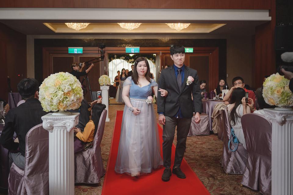 台南婚攝-桂田酒店-053