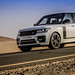 "2017_range_rover_vogue_svo_review_Carbonoctane_19 • <a style=""font-size:0.8em;"" href=""https://www.flickr.com/photos/78941564@N03/36773218362/"" target=""_blank"">View on Flickr</a>"