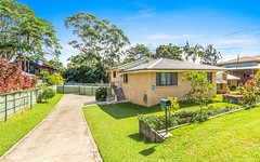 53 Hall Drive, Murwillumbah NSW