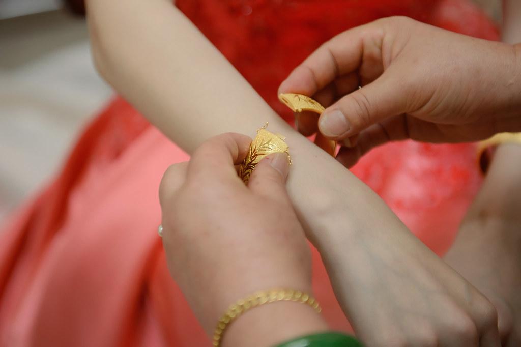 台北婚攝, 守恆婚攝, 婚禮攝影, 婚攝, 婚攝小寶團隊, 婚攝推薦, 新莊典華, 新莊典華婚宴, 新莊典華婚攝-24
