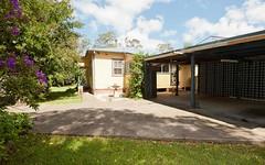 5 Cedar Party Road, Taree NSW