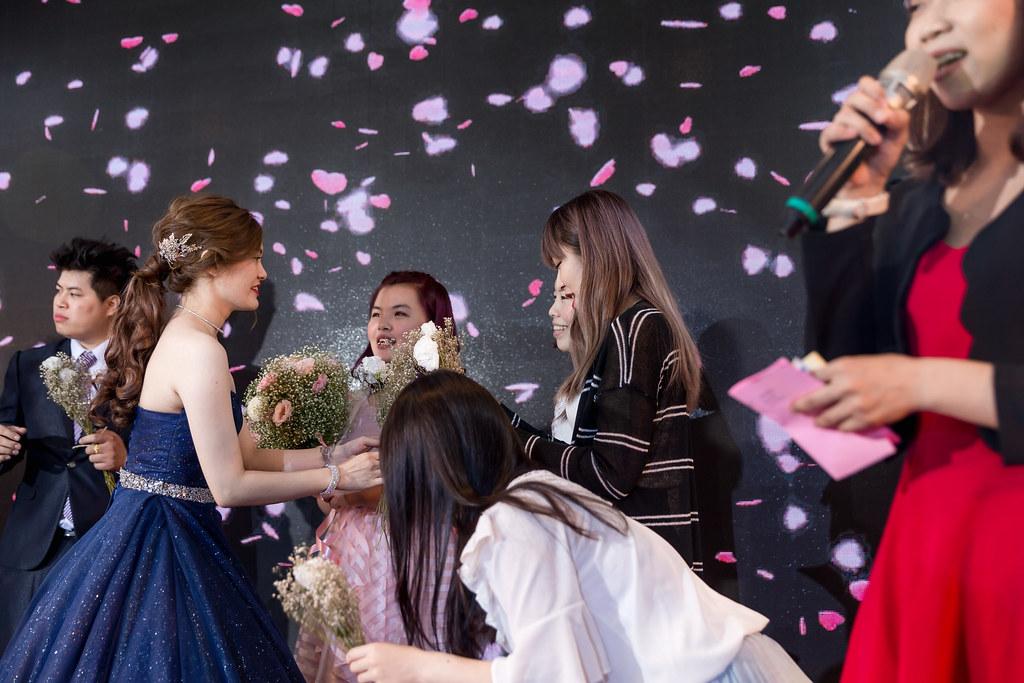 0610 Wedding Day-P-92