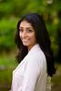 Radhika (bonavistask8er) Tags: nikon d7100 85mm model portrait fashion beauty lifestyle outdoors summer shade green smile strobist sb910 cls rapidbox