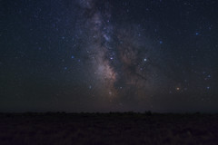Milky Way, Sagittarius and Scorpius (fksr) Tags: milkyway constellations sagittarius antares night sky stars rockville idaho scorpius astrometrydotnet:id=nova2215221 astrometrydotnet:status=solved