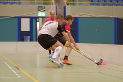 uhc-sursee_sursee-cup2017_so_stadthalle_30