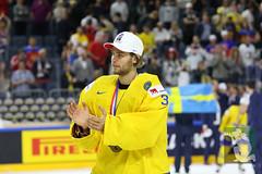 IIHF17 18-5-17-189.jpg (sushysan.de) Tags: canada cologne deb day13 deutschereishockeybund eishockey finals goldmedal iihf icehockey koeln pix pixsportfotos paris sweden weltmeisterschaft worldchampionship pixsportfotosde sushysan sushysande