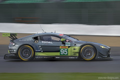 "FIA WEC 6 Hours of Silverstone 2017 • <a style=""font-size:0.8em;"" href=""http://www.flickr.com/photos/139356786@N05/36879294442/"" target=""_blank"">View on Flickr</a>"