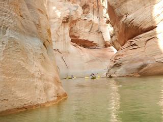 hidden-canyon-kayak-lake-powell-page-arizona-southwest-9562