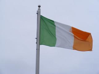 Irish Republican Memorial Mullaghbawn South Armagh