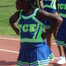 TCE's new uniforms are fire!