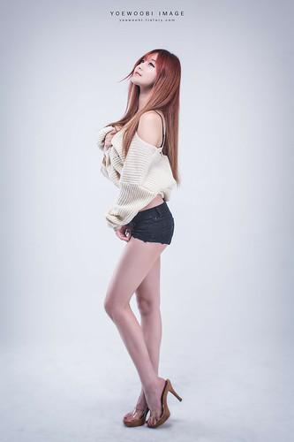 choi_seol_ki2254