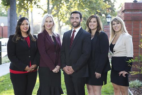 UC Davis Asylum & Refugee Law Moot Court Competition
