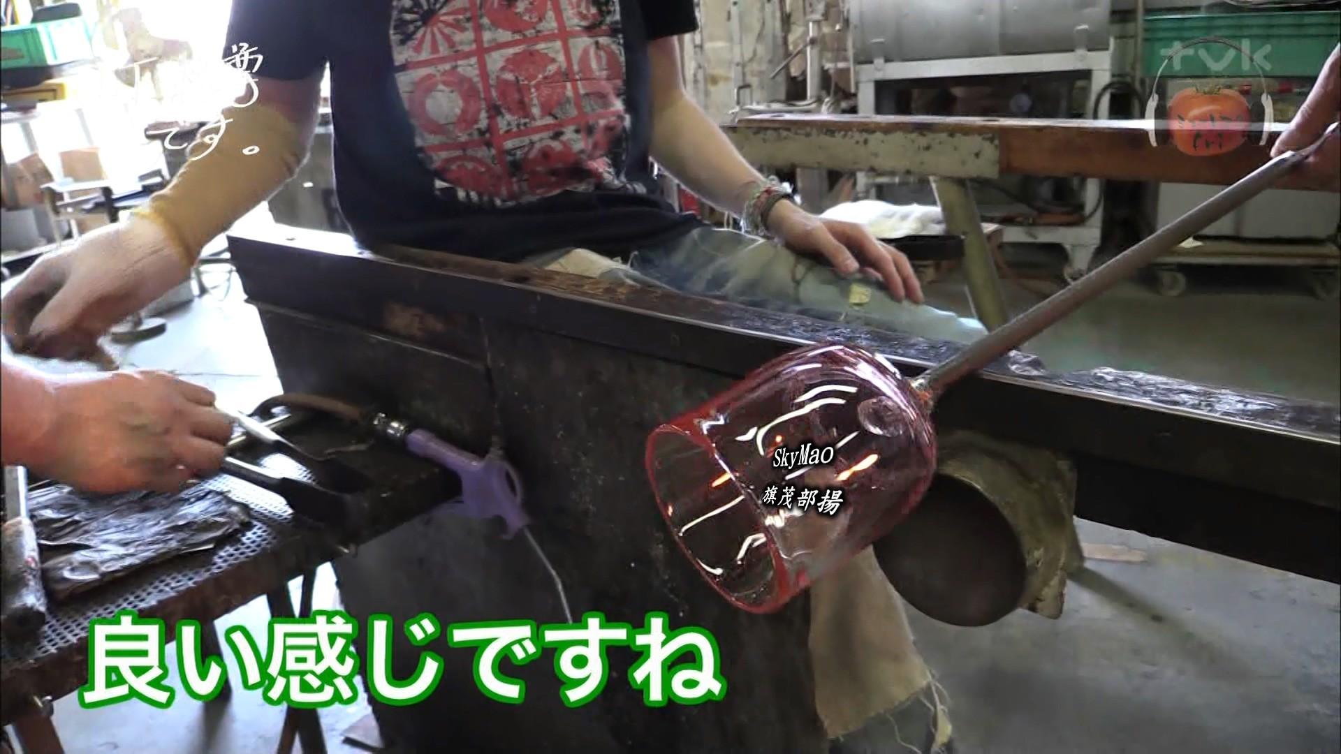 2017.09.08 全場(ミュートマ2).ts_20170909_013128.143