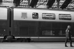 12 (don.jpg) Tags: paris station architecture france