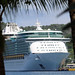 Royal Caribbean 'Liberty Of The Seas'