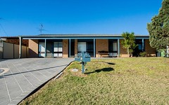 24 Harvest Drive, Werrington Downs NSW