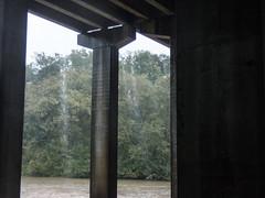 UW110144.jpg (jramspott) Tags: georgia storm river nature water chattahoochee atlanta rain tropicalstorm irma