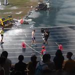 2017 台北世界大學運動會 台北田徑場 Taipei Universiade- Taipei Stadium thumbnail