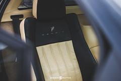 "Tim Neely's Lotus Esprit V8 - S3 Mag Feature (Andrew ""Shutter"") Tags: lotus esprit lotusesprit lotusespritturbo turbo turbocharged fifteen52 1552 fifteen52wheels 1552wheels s3magazine s3 mag andrewshutter andrew shutter automotivephotography andrewshutterphoto nikon d600 nikond600 fx automotive timsenthusiastgarage tims enthusiast garage waterbythebridge waterbythebridge2017 wbtb wbtb2017 supercar sportscar classic classiccar kentucky louisville louisvillekentucky timneely sigma70200f28 sigma sigma70200 70200 v8 lotusespritv8turbo lotusespritv8"