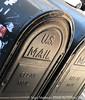 US Mail NYC (Gook the Goblin) Tags: usa america nyc ny manhattan gookthegoblin nigelmatthews canon canonpowershotg12 bigapple g12 city citybreak architecture travel travelplanet lonelyplanet cityscape northamerica newyork usmail mailbox