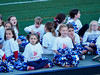 EM180041.jpg (mtfbwy) Tags: highschool bayvillllage football mini rockettes rockets liliana