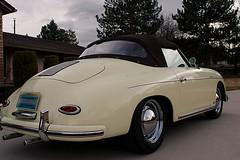 1959-Porsche-JPS