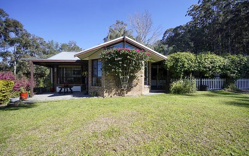 Address available on request, Killabakh NSW 2429