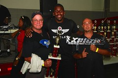 """thomas-davis-defending-dreams-foundation-auto-bike-show-0144 (1) • <a style=""""font-size:0.8em;"""" href=""""http://www.flickr.com/photos/158886553@N02/37042788971/"""" target=""""_blank"""">View on Flickr</a>"""