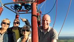 170813 - Ballonvaart Sebaldeburen naar Drachten 13