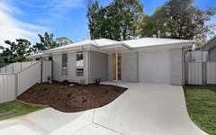 2/235A Sawtell Rd, Boambee East NSW