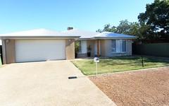 71 Sturt Street, Mulwala NSW