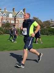 0D2D6506 (Graham Ó Síodhacháin) Tags: folkestonecoastalhalfmarathon folkestone race run runners athletics nicework 2017 halfmarathon creativecommons