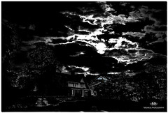 SEPTEMBER 2017 NGM_5403_1979-223 (Nick and Karen Munroe) Tags: moon moonlight moonshot moonlitsky moonlit moonshine fullmoon luna lunar beauty beautiful brilliant blackandwhite bw blackwhite bandw monochrome mono landscape lakeshore lakefront lakeontario oakville oakvillegalleries oakvilleontario ontario outdoors ontariocanada nikon nickmunroe nickandkarenmunroe nature nickandkaren nikond750 nikon70200f28vrii nikon70200f28 clouds cloudy cloud munroedesignsphotography munroedesigns munroephotography munroe karenick23 karenick karenandnickmunroe karenmunroe karenandnick karen canada nightsky nighttime nightphotography nightshots night afterdark darksky