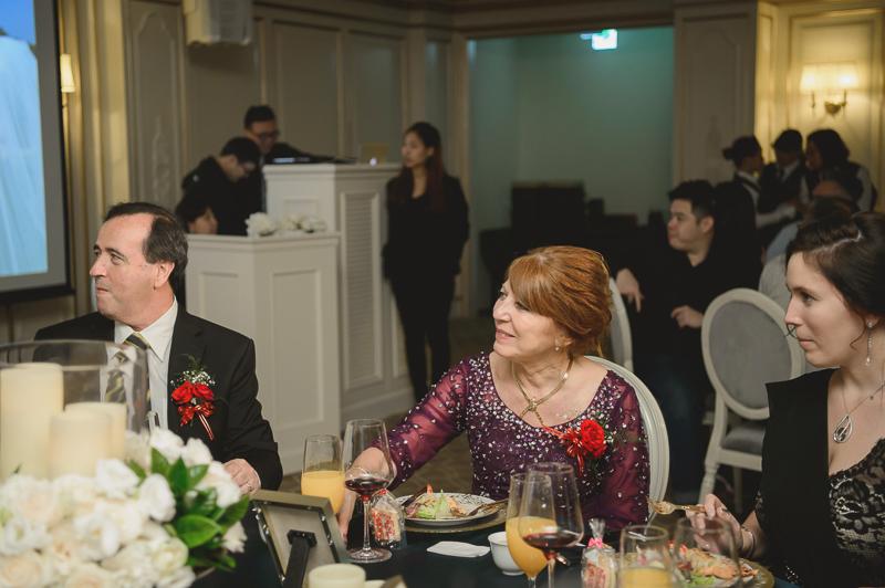 新祕BONA, 翡麗詩莊園婚宴, 翡麗詩莊園婚攝, 翡麗詩莊園教堂, 翡麗詩莊園光譜廳,MSC_0041
