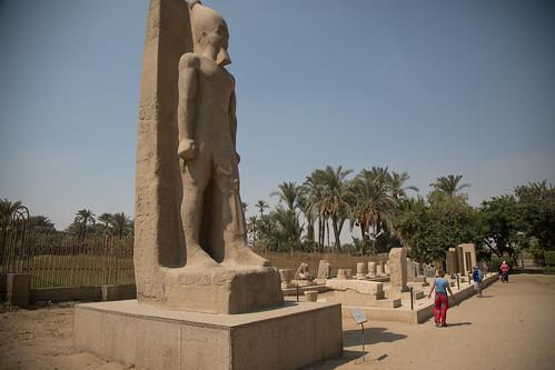 20170902-Egypt-23