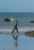 Normandy (eelcobruinsma) Tags: frankrijk normandië augustus2015 normandy france fisher people sea atlantic