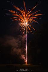 Fireworks (Endijs Gūtmanis) Tags: fireworks night longexposure light smoke