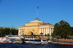 IMG_1704 (marc_henkel) Tags: costapacifica kreuzfahrtschiff russland schiff stpetersburg urlaub urlaub2017 sanktpeterburg sanktpetersburg