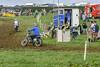 D.C.S.C. West Bourton 0456 (Matt_Rayner) Tags: westbourton clashofthetitansmeeting dorsetclassicscrambleclub motorsport motorbike motorcross motorcycle race4pre65over350ccpre74over250cc scrambling